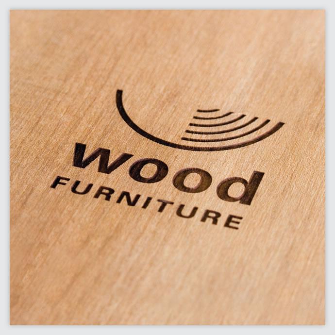 Sauvage Design Wood Furniture